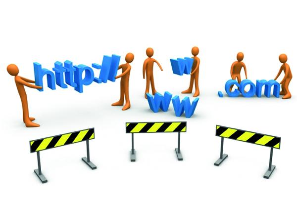 Basak Deterjan websitemiz yenilendi