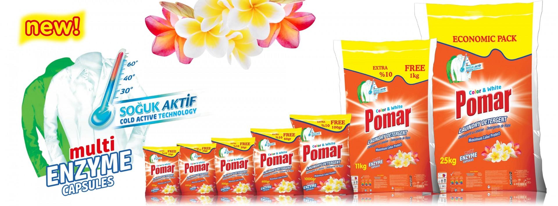 slider-pomar-detergent