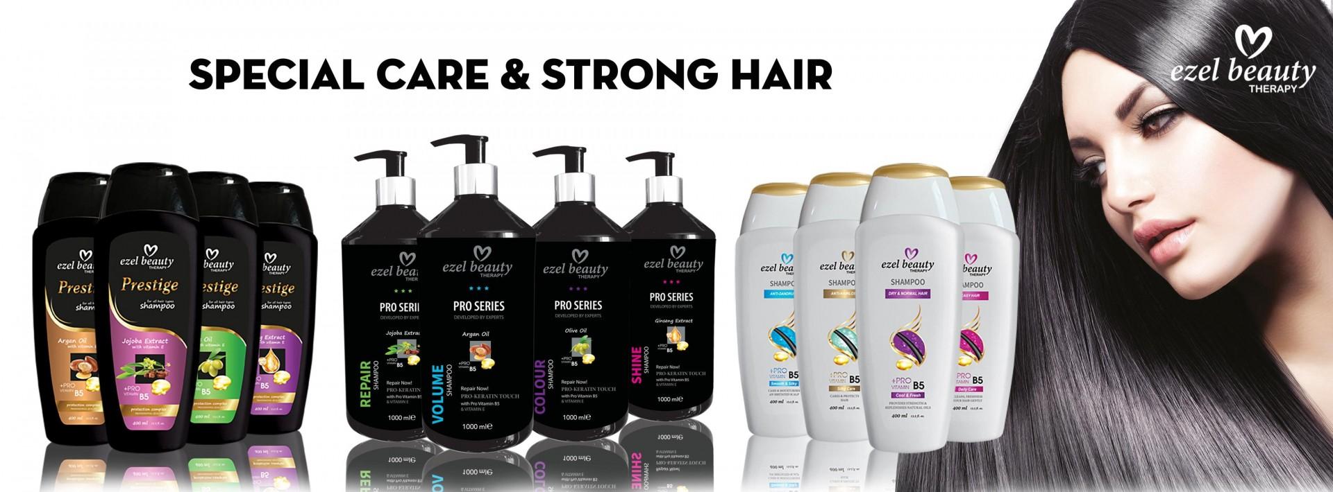 slider-hair-care